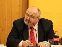 Prefectura Cluj admite că SRI a trimis informări
