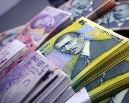 EXPERT FORUM: România le plătește partidelor politice una dintre cele mai colosale subvenții din UE