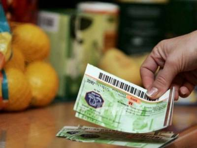 Cum distribuie Primăria Constanța tichete valorice fix cu câteva zile înainte de alegeri