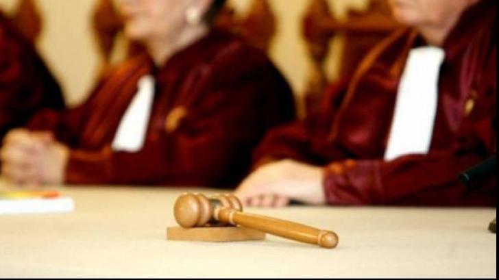 Încă o decizie CCR în favoarea infractorilor: Protocoalele SRI-Parchet sunt neconstituționale