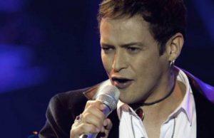 Alejandro 'Jano' Fuentes