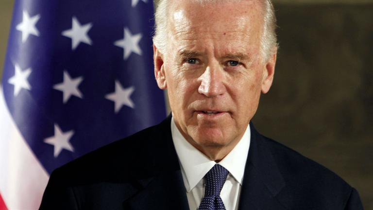 Biden cere deblocarea planului de relansare economică al SUA adoptat de Congres