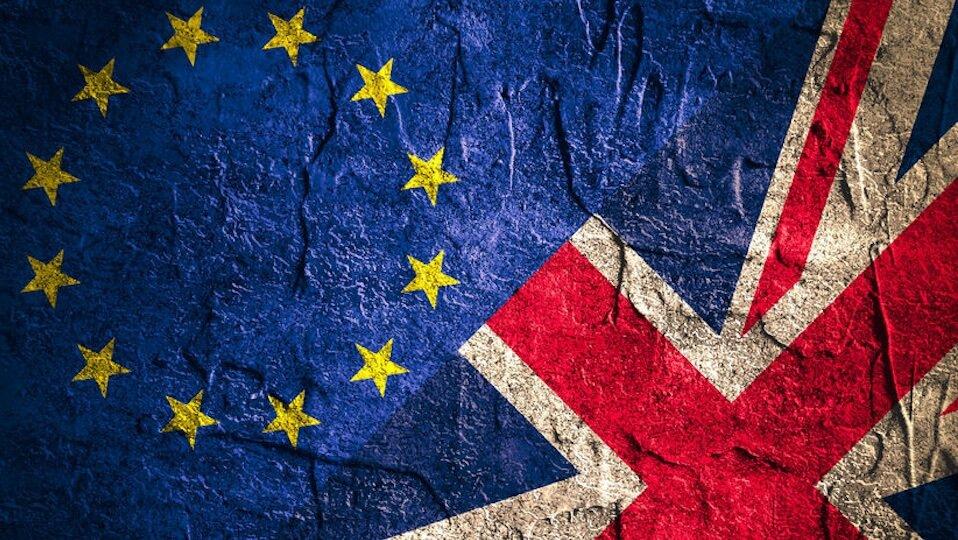 Theresa May schimbă tactica pentru BREXIT. Renegocieri și compromisuri?