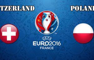 Switzerland-vs-Poland-Prediction-and-Tips-EURO-2016