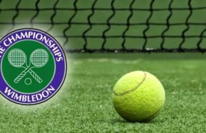 Wimbledon-2015-600x309