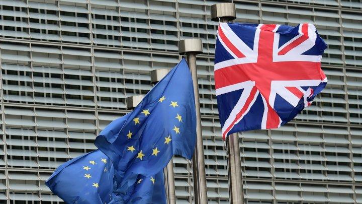 Un nou plan pentru Brexit. O nouă şansă pentru Theresa May?