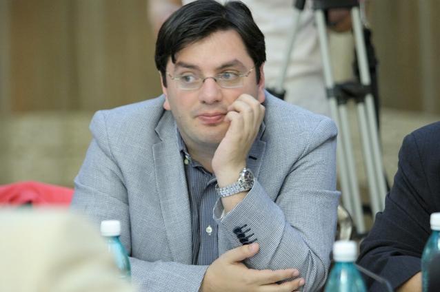 UPDATE. Deputații au încuviințat începerea urmării penale a deputatului Nicolae Bănicioiu