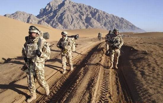 O primă victorie a militarilor angajați pe bază de contract și dați afară din sistem pentru limită de vârstă