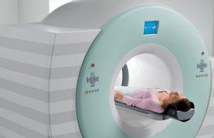 RMN-ul mamar va fi gratuit Cum poți beneficia