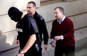 Cine l-a turnat la DNA pe viceguvernatorul BNR Bogdan Olteanu