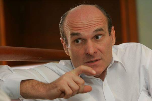 CTP: Justiția a demonstrat că nu este supusă puterii politice