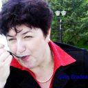 Gina Bradea