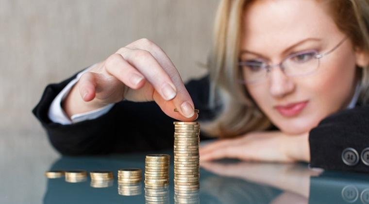 USR: Pericolele din spatele salariului minim diferențiat
