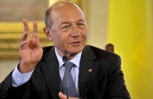 Ce detalii compromițatoare stie Basescu despre traseul banilor Vantu-Olteanu
