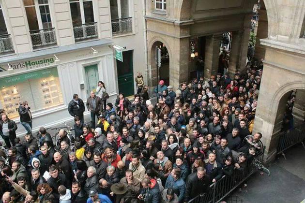 Termenul pentru înscrierea românilor pentru votul în străinătate ar putea fi prelungit
