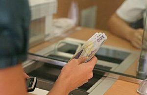 plata impozitelor locale