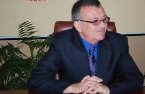 Mafia din Sanatate Lazar «Toate firmele mari cu echipamente superspeciale sunt la mana mea»