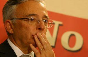 Isarescu uimeste Romania nu era pregatita pentru Uniunea Europeana