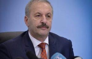 Vicepremierul Dancu face anunțul Vor pleca Ciolos si ministrii la partide politice