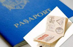 DNA dezvaluie Ce sume colosale se cer pentru obținerea unei vize