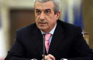 Colegii din ALDE i-au pus gand rau lui Tariceanu