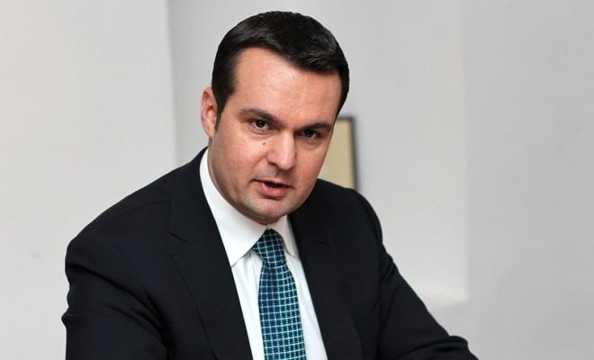 Decizia instanței pentru primarul Cătălin Cherecheș