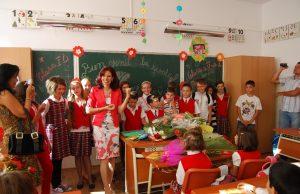Modificari la Noul An Școlar anunțate de Ministerul Educației