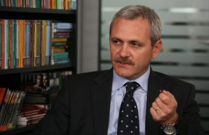 Dragnea amenința Guvernul dupa anunțarea datei alegerilor Ce va face PSD
