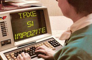 Guvernul pregătește o nouă taxă