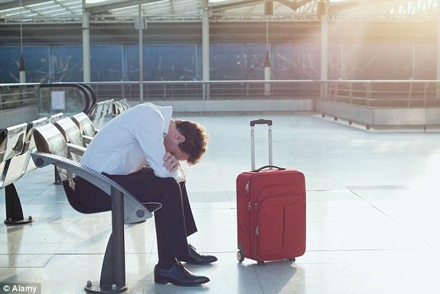 După păcălirea a zeci de turiști, Agenția de turism Genius Travel a fost exclusă din ANAT