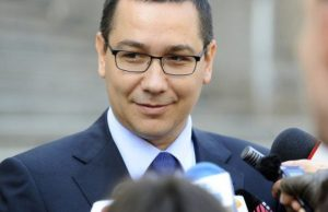 Victor Ponta rupe tacerea Ce rol are in PRU