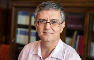 CONCURS PENTRU DIRECTORI DE ȘCOLI Ultimul anunț de la Ministrul Educației