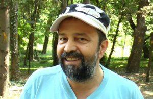 Ancheta la Ambulanța dupa moartea lui Ioan Gyuri Pascu Ce s-a intamplat in noaptea tragediei