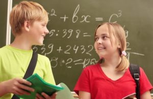 Elevii ar putea primi alocații de 100 de euro lunar Iata condițiile