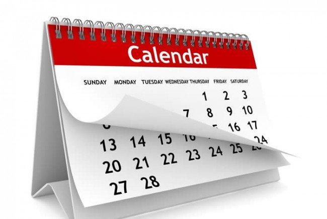 Ziua de dinaintea referedumului va fi liberă pentru elevii din Capitală