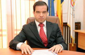 Culisele demisiei Șefului Corpului de Control al lui Ciolos