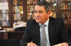 A murit deputatul Niculae Mircovici