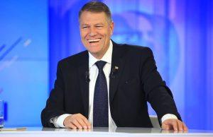 """Udrea si Tariceanu sar la gatul lui Iohannis """"Circ si manipulare"""""""