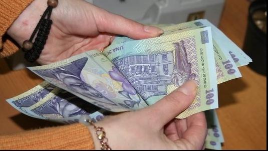 La ce trebuie să se aștepte românii cu credite în lei. Președintele Consiliului Fiscal, despre creșterea ROBOR