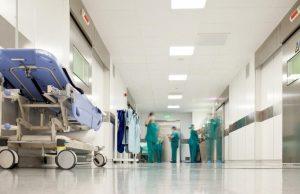 Noi reguli în spitale