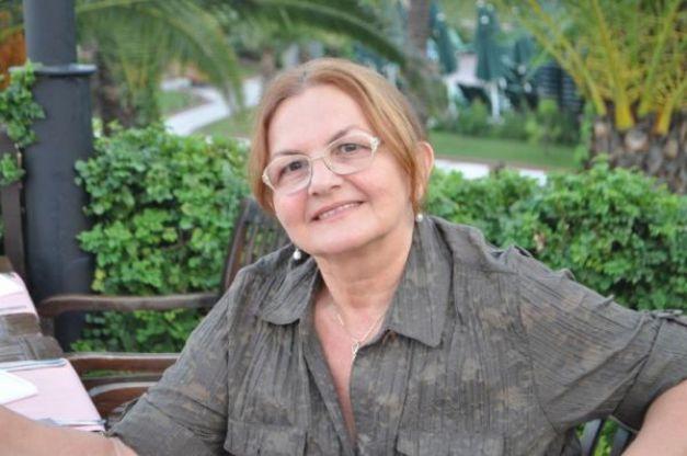 """Mihaela Miroiu, despre demersul Coaliției pentru Familie: """"Heterosexualii nu au nimic de pierdut prin recunoaşterea acestor cupluri"""""""