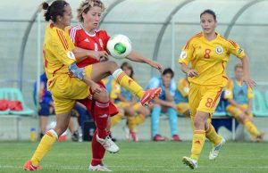 romania-nationala-feminin