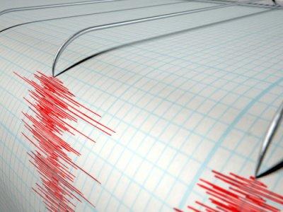 """UPDATE: Cutremur cu magnitudinea de 4,5 pe Richter: """"Este un cutremur absolut banal"""""""