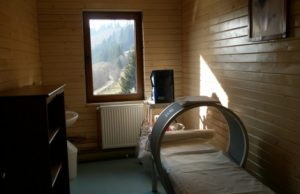 hotel spa 2