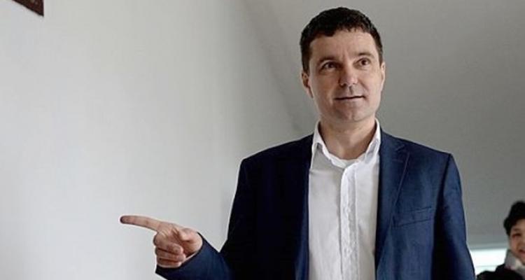 """Nicușor Dan: """"În ipoteza în care suntem într-un singur tur şi nu se face această alianţă, tot primarii de sector PSD au prima şansă"""""""