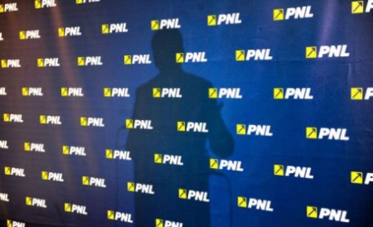 SONDAJ IMAS-Europa FM. PNL, pe trend descrescător. PSD și Pro România, în ușoară creștere
