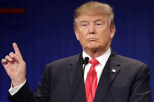 """Summitul G20. Trump a taxat dur Acordul de la Paris. """"A fost creat pentru a ucide economia americană"""""""
