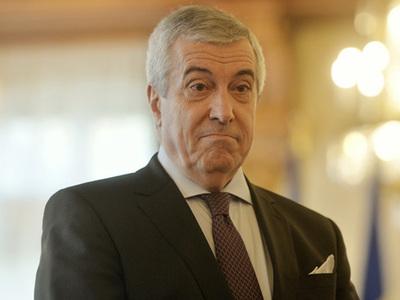 Tăriceanu ar vrea ca Iohannis să prezinte Parlamentului dovezile privind autonomia Ținutului Secuiesc