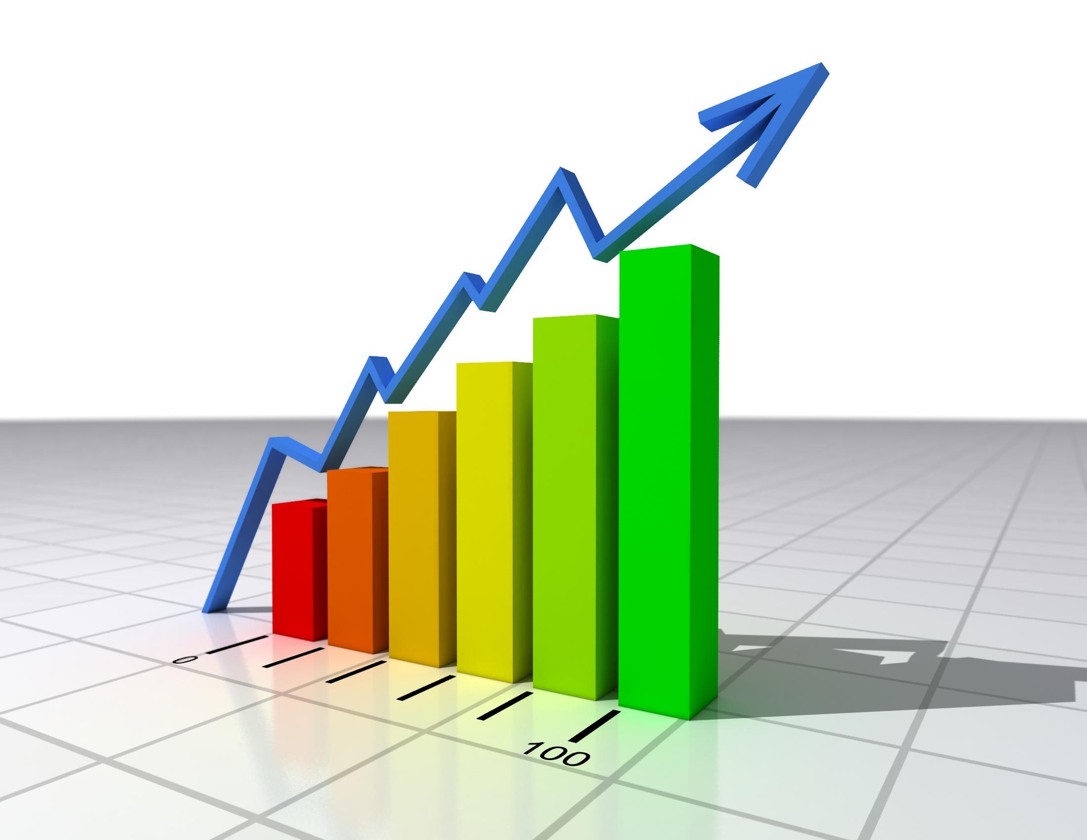 Creşterea economică a României, doar în mintea PSD-iştilor?