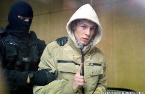 tanar-17-ani-din-craiova-suspectat-propaganda-jihadista